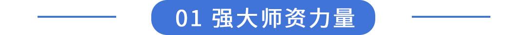 注册会计师10_12.jpg