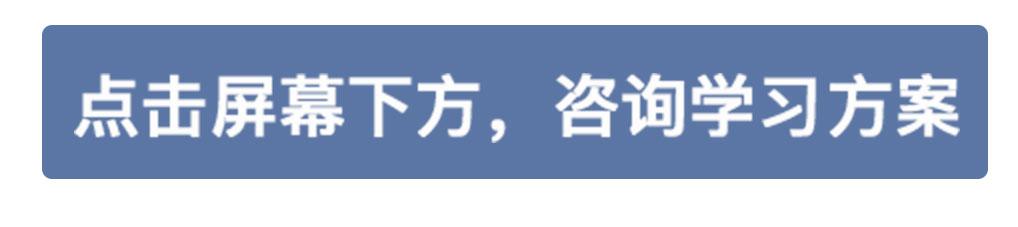 中级职称_30.jpg